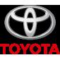 Toyota verkopen